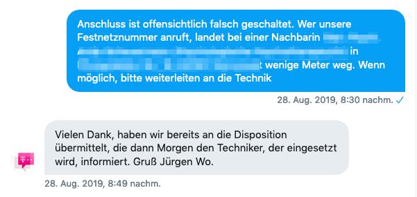 Telekom_hilft___Twitter