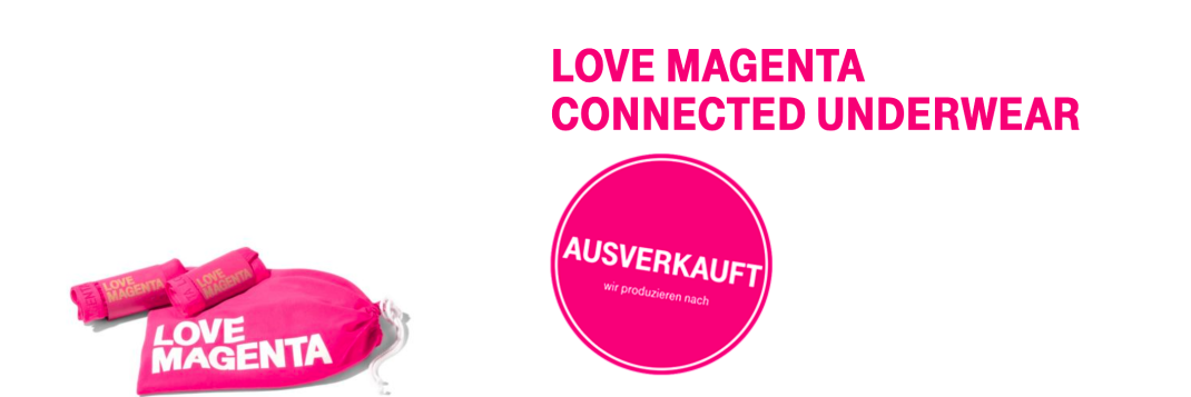 LOVE_MAGENTA_CONNECTED_UNDERWEAR.png