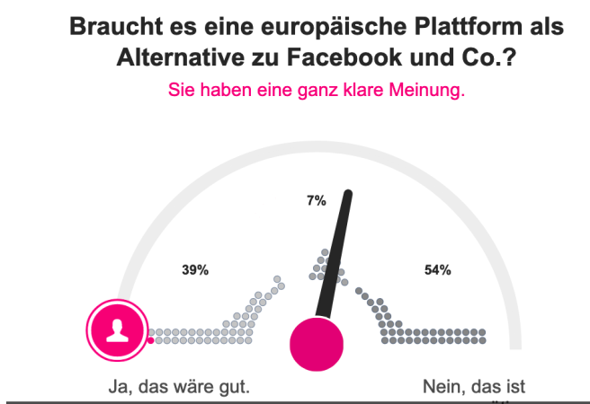 Facebook__Grüne_fordern_Alternative_aus_Rundfunkgebühren.png