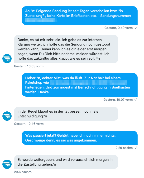 _2__Hermes_Germany___Twitter.png