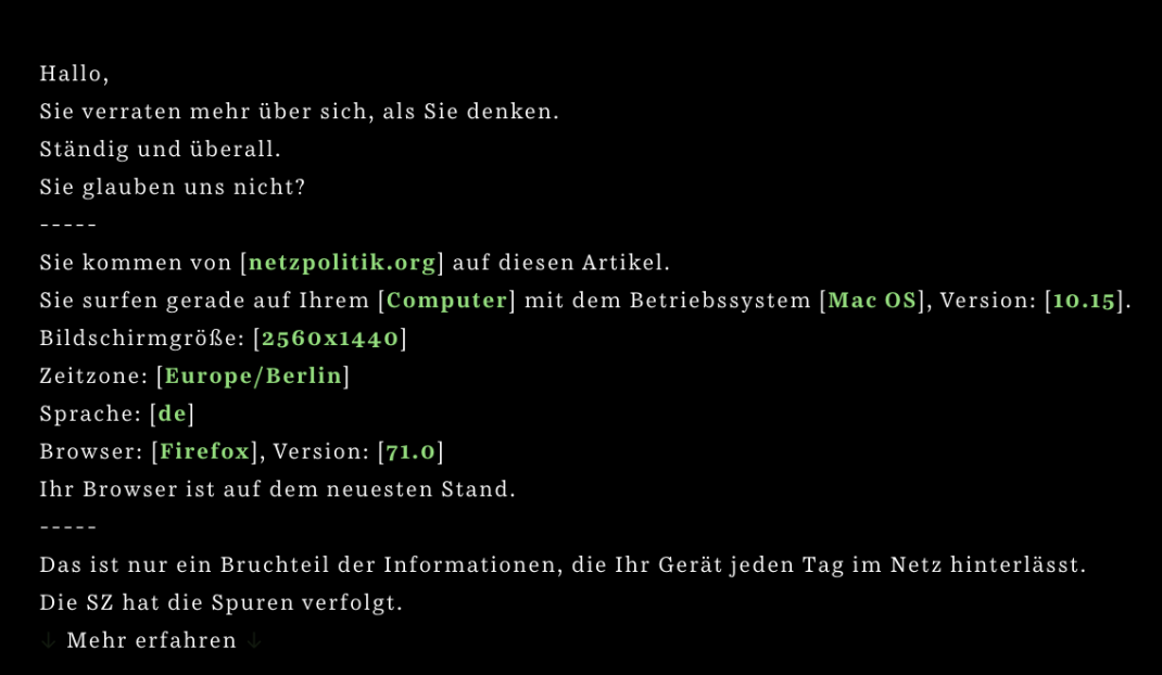 Digitale_Privatsphäre__Überwacht_und_verkauft_-_SZ_de.png