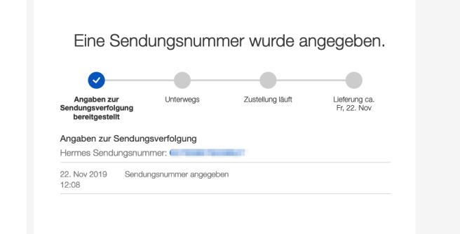 Finden_Sie_Antworten_von_holgnt-0.png
