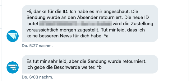 Hermes_Germany___Twitter.png